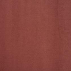 Gorgeous 2113 | Tejidos tapicerías | Flukso