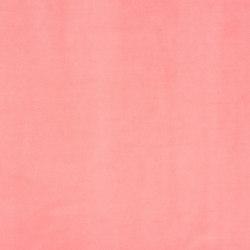 Gorgeous 2115 | Tejidos tapicerías | Flukso