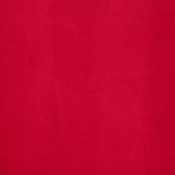 Gorgeous 2116 | Tejidos tapicerías | Flukso