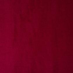 Gorgeous 2120 | Tejidos tapicerías | Flukso