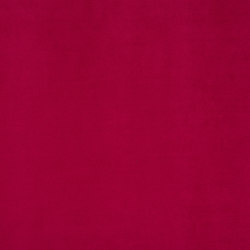 Gorgeous 2121 | Möbelbezugstoffe | Flukso