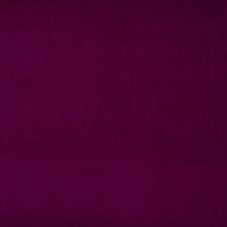 Gorgeous 2122 | Tejidos tapicerías | Flukso