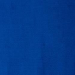 Gorgeous 2126   Upholstery fabrics   Flukso
