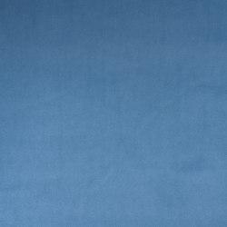 Gorgeous 2130 | Upholstery fabrics | Flukso