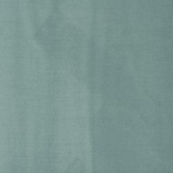Gorgeous 2131   Upholstery fabrics   Flukso