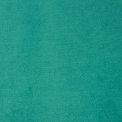 Gorgeous 2132 | Tejidos tapicerías | Flukso