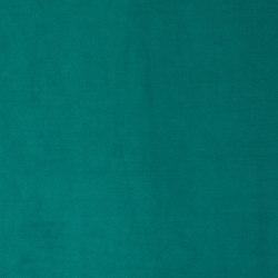 Gorgeous 2133 | Tejidos tapicerías | Flukso