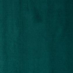 Gorgeous 2134   Tejidos tapicerías   Flukso
