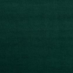 Gorgeous 2135   Upholstery fabrics   Flukso