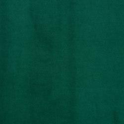 Gorgeous 2136 | Upholstery fabrics | Flukso