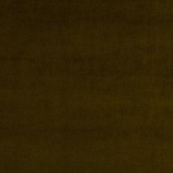 Gorgeous 2141   Tejidos tapicerías   Flukso