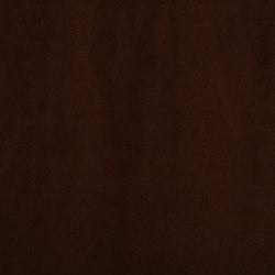 Gorgeous 2145 | Tejidos tapicerías | Flukso