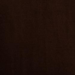 Gorgeous 2146 | Tejidos tapicerías | Flukso