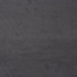 Gorgeous 2150   Upholstery fabrics   Flukso