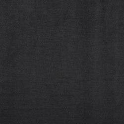 Gorgeous 2151   Upholstery fabrics   Flukso