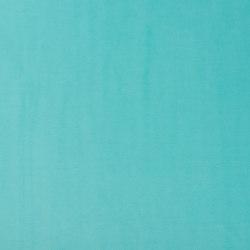 Gorgeous 2154   Upholstery fabrics   Flukso