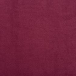 Gorgeous 2156   Tejidos tapicerías   Flukso