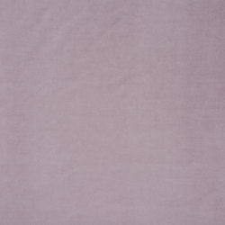 Gorgeous 2158   Upholstery fabrics   Flukso