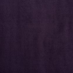 Gorgeous 2159 | Tejidos tapicerías | Flukso