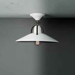 Asiago | Lampade plafoniere | Toscot