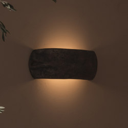 Castelverde | Wall lights | Toscot