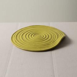 Gesti | Coasters / Trivets | Toscot
