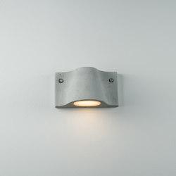 Lido | Wall lights | Toscot