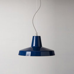 Rossi   Suspended lights   Toscot