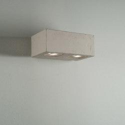 Smith P127 | Wall lights | Toscot