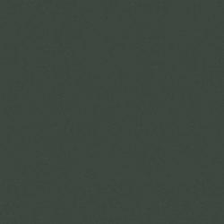 Dekton Feroe | Mineral composite panels | Cosentino