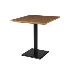 Clark bistro table | Bistro tables | Vincent Sheppard