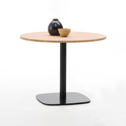 Doris bistro table | Bistro tables | Vincent Sheppard