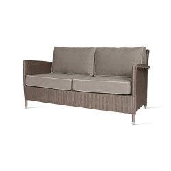 Cordoba Lounge Sofa | Canapés | Vincent Sheppard