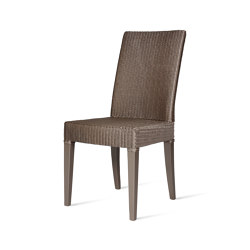 Edward HB dining chair | Chairs | Vincent Sheppard