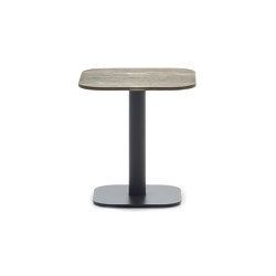 Kodo side table | Mesas auxiliares | Vincent Sheppard