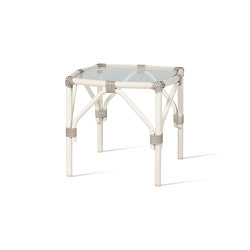 Lucy side table | Side tables | Vincent Sheppard