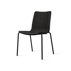 Oscar dining chair | Chairs | Vincent Sheppard