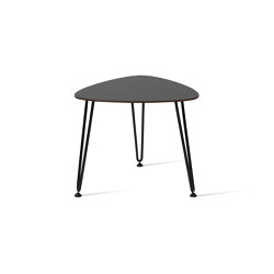Rozy side table small | Tavolini alti | Vincent Sheppard