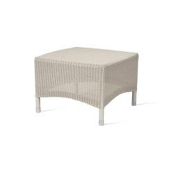Safi side table | Side tables | Vincent Sheppard