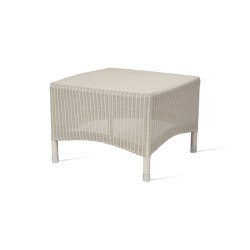 Safi side table | Tavolini alti | Vincent Sheppard