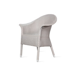 Victor dining armchair | Stühle | Vincent Sheppard