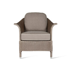 Victor lounge chair | Sessel | Vincent Sheppard
