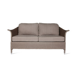 Victor lounge sofa | Sofás | Vincent Sheppard