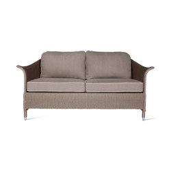 Victor lounge sofa | Canapés | Vincent Sheppard
