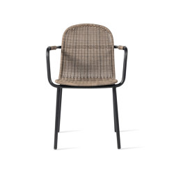 Wicked dining chair   Stühle   Vincent Sheppard