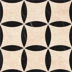 Atelier 18 | Essaouira | Keramik Fliesen | Devon&Devon