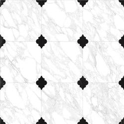 Atelier 18 | Fez | Baldosas de cerámica | Devon&Devon