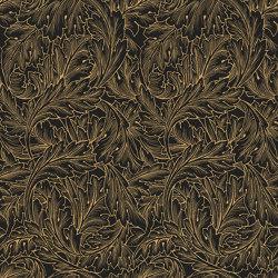 Decor Slabs | Acanthus | Planchas de cerámica | Devon&Devon