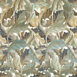 Decor Slabs | Acanthus | Keramik Platten | Devon&Devon