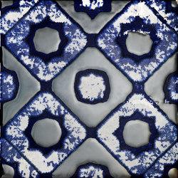 Flora Tiles | Freesia | Baldosas de cerámica | Devon&Devon